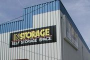 Instorage-Torrance - Self-Storage Unit in Torrance, CA