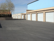 Northwest RV & Self Storage - Self-Storage Unit in Tucson, AZ