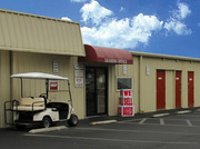 South Seminole Business & Storage - 540 N. State Road 434 Altamonte Springs, FL 32714