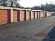 Casey Storage Solutions - Auburn - Self-Storage Unit in Auburn, MA