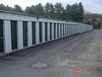 Casey Storage Solutions - Greenfield - Self-Storage Unit in Greenfield, MA
