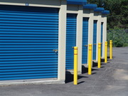 Casey Storage Solutions - Webster - Self-Storage Unit in Webster, MA