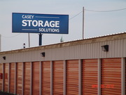 Casey Storage Solutions - Concord St. - Pawtucket - Self-Storage Unit in Pawtucket, RI