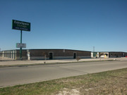 Extra Space Storage - Self-Storage Unit in Killeen, TX