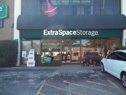 Extra Space Storage - Self-Storage Unit in Houston, TX