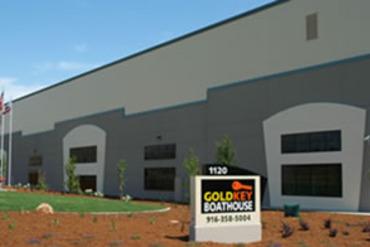 Attrayant GoldKey Storage   4980 Golden Foothill Parkway El Dorado Hills, CA 95762