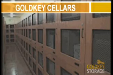 GoldKey Storage   4980 Golden Foothill Parkway El Dorado Hills, CA 95762