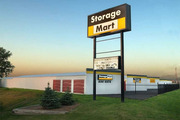 StorageMart - 2420 St. Mary`s Blvd Jefferson City, MO 65109