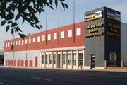 StorageMart - 1720 Grand Blvd Kansas City, MO 64108
