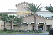 StorageMart - Self-Storage Unit in Miramar, FL