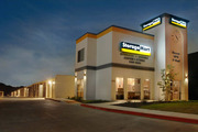 StorageMart - Self-Storage Unit in San Antonio, TX