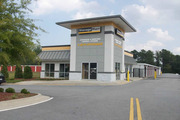 StorageMart - Self-Storage Unit in Lawrenceville, GA