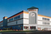 StorageMart - Self-Storage Unit in Hillside, IL