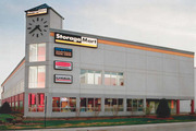 StorageMart - Self-Storage Unit in Franklin Park, IL