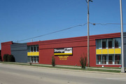 StorageMart - Self-Storage Unit in Lombard, IL
