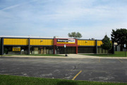 StorageMart - Self-Storage Unit in Northbrook, IL