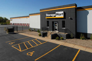 StorageMart - Self-Storage Unit in Orland Park, IL