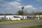 StorageMart - Self-Storage Unit in Lake Charles, LA