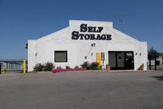 StorageMart - Self-Storage Unit in Olathe, KS
