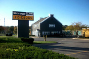 StorageMart - 9702 W 67th St Merriam, KS 66203