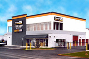 StorageMart - Self-Storage Unit in Waldorf, MD