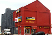 StorageMart - 980 4th Ave Brooklyn, NY 11232