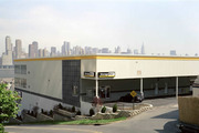 StorageMart - 6700 River Rd West New York, NJ 07093