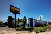 StorageMart - Self-Storage Unit in Fairfield, CA