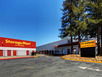 StorageMart - Self-Storage Unit in Concord, CA