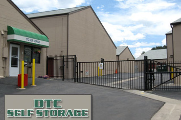 685942_medium_front_entrance_of_dtc