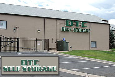 685943_medium_back_of_dtc_storage
