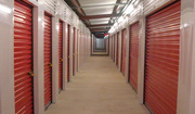 Devon Self Storage - 6045 Fairmont Parkway Pasadena, TX 77505