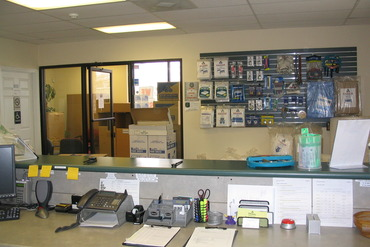 686091_medium_behind_the_counter