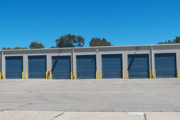 686129_medium_self_storage_of_lansing_13_