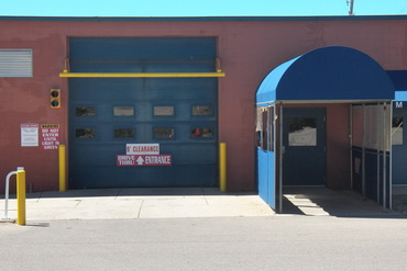 686132_medium_self_storage_of_lansing_15_
