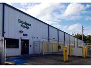 Extra Space Storage - Self-Storage Unit in Juncos, PR