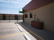Extra Space Storage - Self-Storage Unit in Amarillo, TX