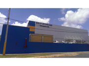 Extra Space Storage - Self-Storage Unit in Carolina, PR