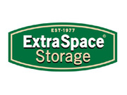 Extra Space Storage - Self-Storage Unit in San Juan, PR