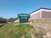 Extra Space Storage - 21268 Willows Rd Lexington Park, MD 20653