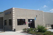 AllStarMiniStorage.com - Self-Storage Unit in Newnan, GA