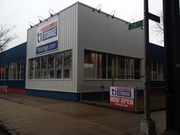 Treasure Island-Ozone Park - Self-Storage Unit in Ozone Park, NY
