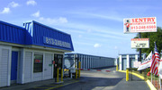 Sentry Self Storage - 4901 E Adamo Dr Tampa, FL 33605
