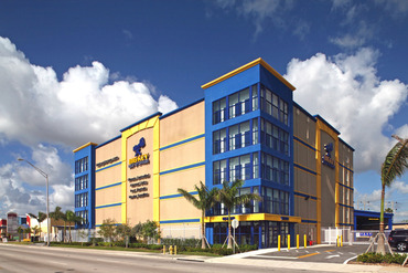 760603_medium_self_storage_miami_2_