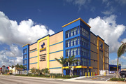 Storage King USA - Miami - Self-Storage Unit in Miami, FL