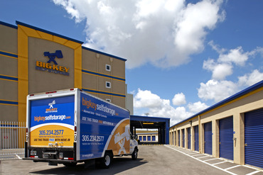 760604_medium_miami_storage