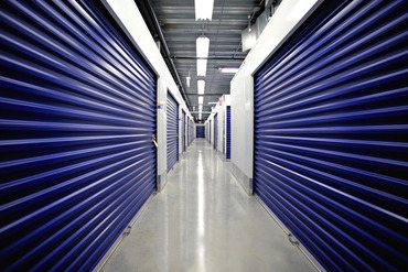 760605_medium_miami_self_storage
