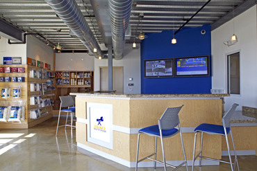 760606_medium_self_storage_office_miami_-_copy