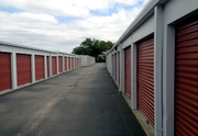 Storage King USA - Pepperbush - Self-Storage Unit in Fayetteville, NC