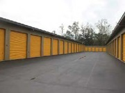Storage King USA - 942 Cap Circle - 942 Capital Circle SW Tallahassee, FL 32304
